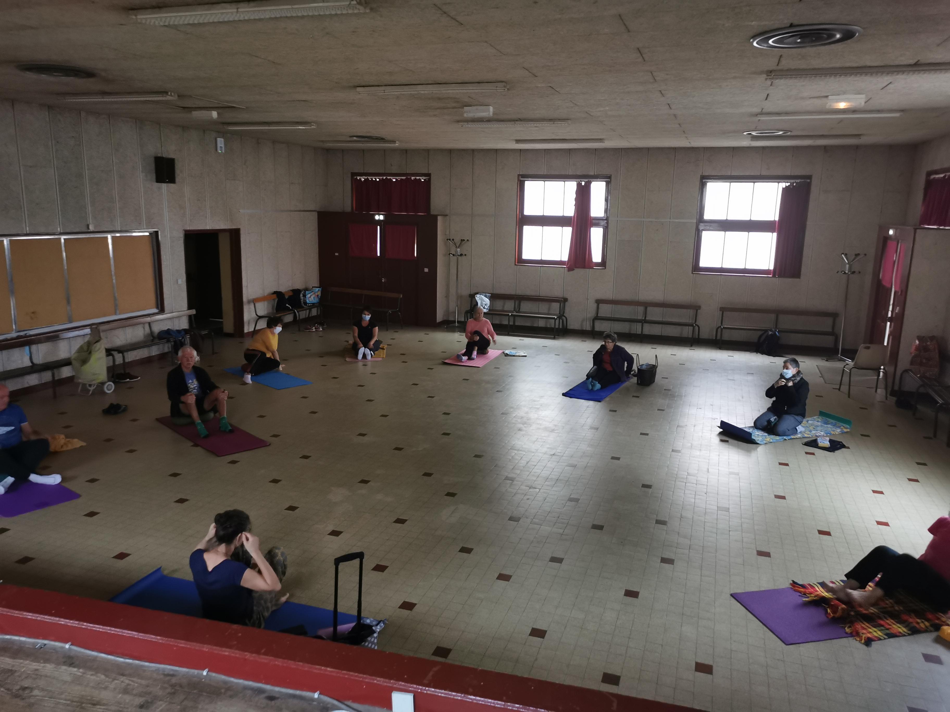 Yoga reprise cours sept 2020 7.jpg