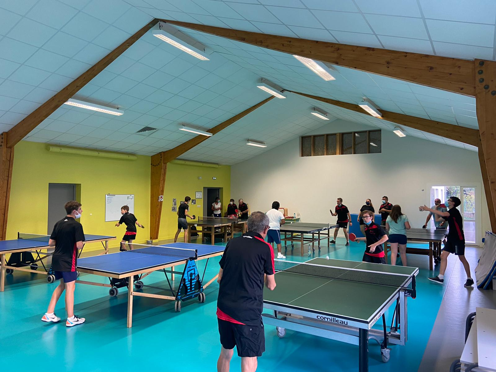 Ping Pong reprise cours sept 2020.jpg