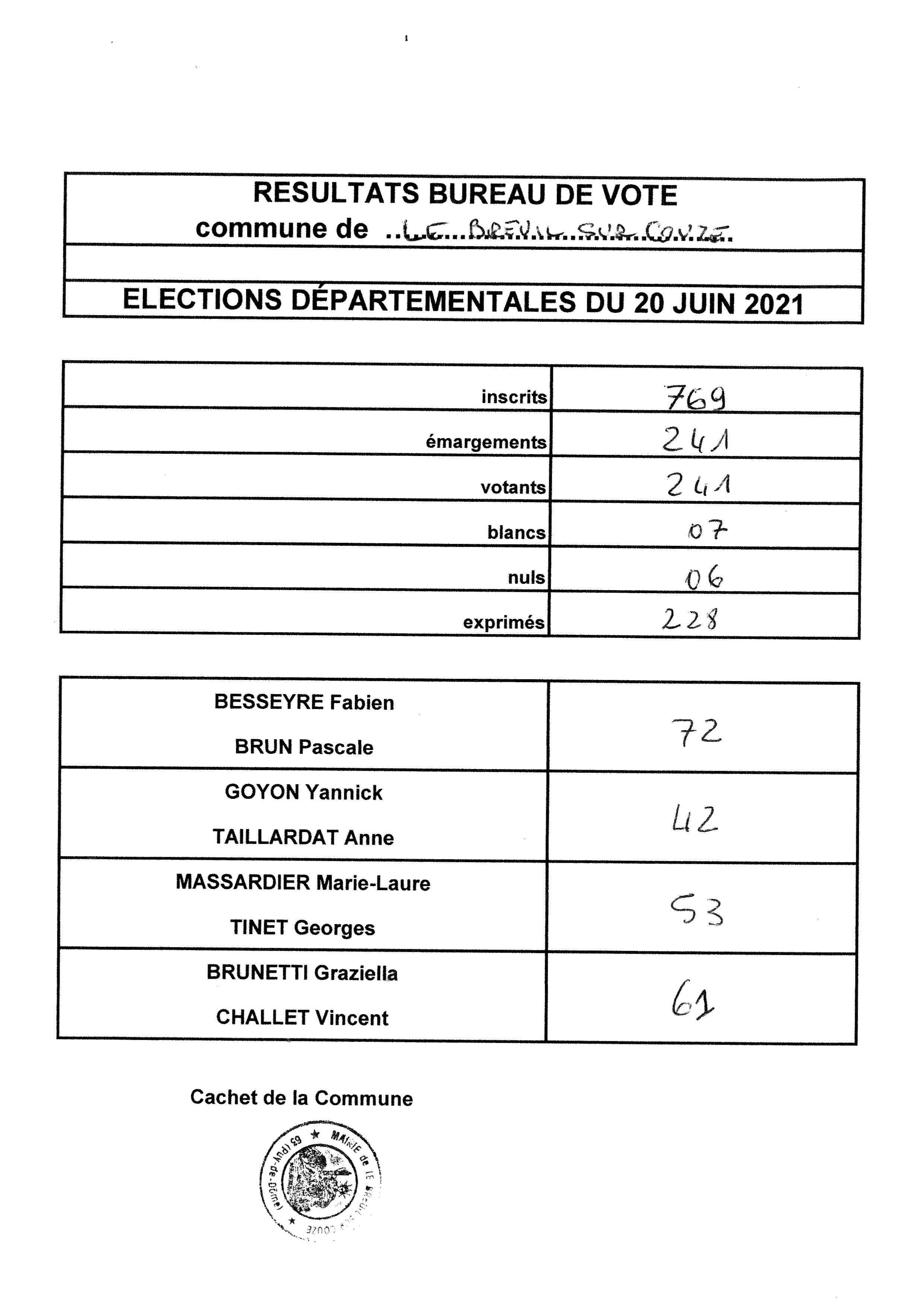 résultats élections départementales.jpg