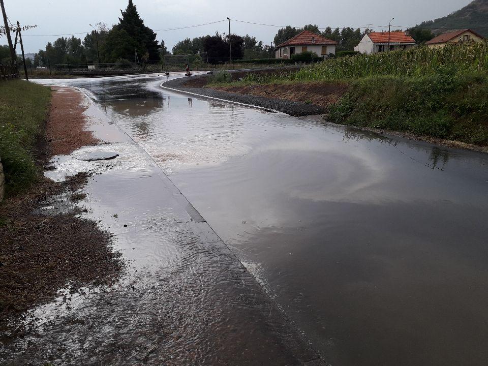 interventions inondations.jpg