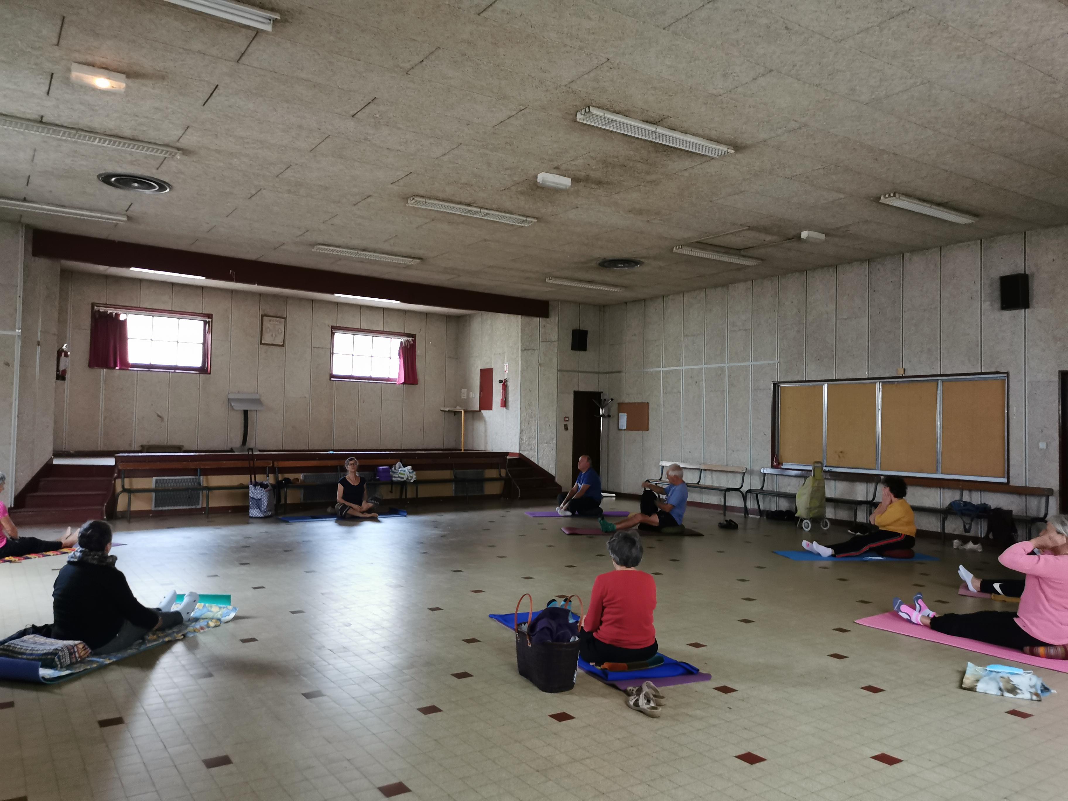 Yoga reprise cours sept 2020 6.jpg