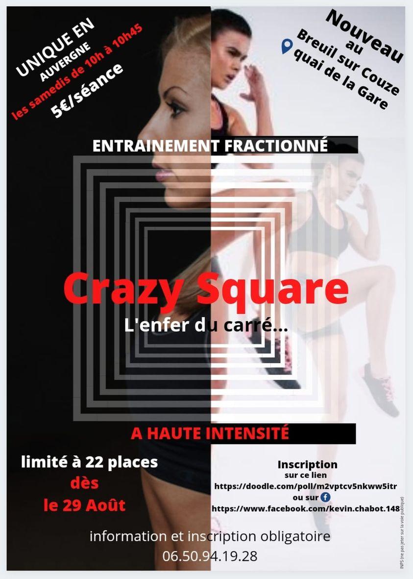 Crazy square kévin chabot 2020-2021.jpg