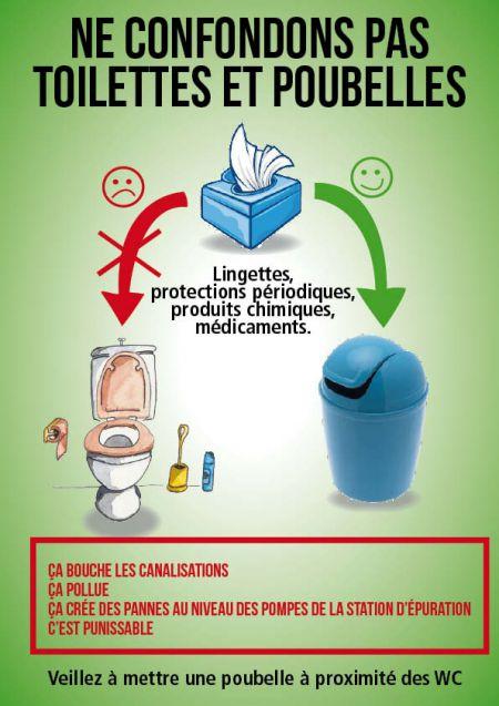 image toilette et sattion epuration.jpg