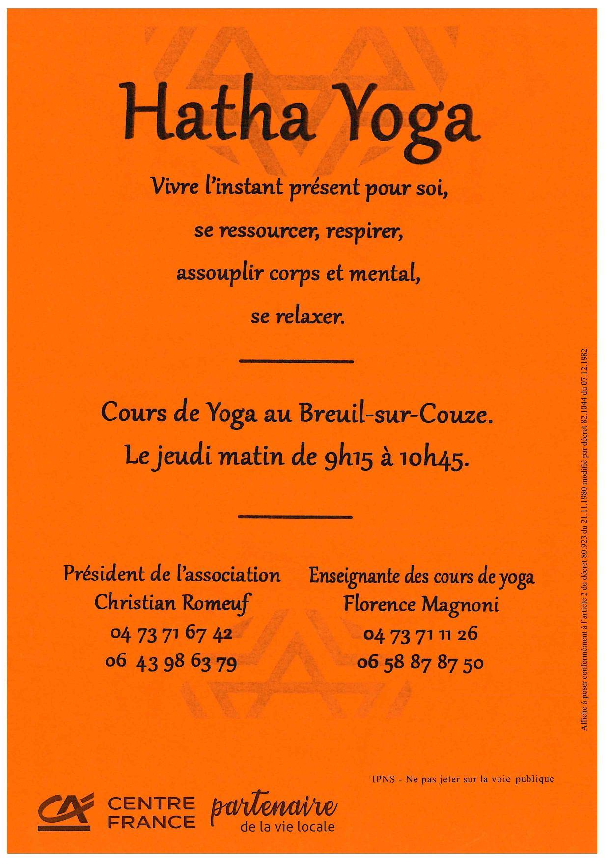 affiche Yoga.jpg