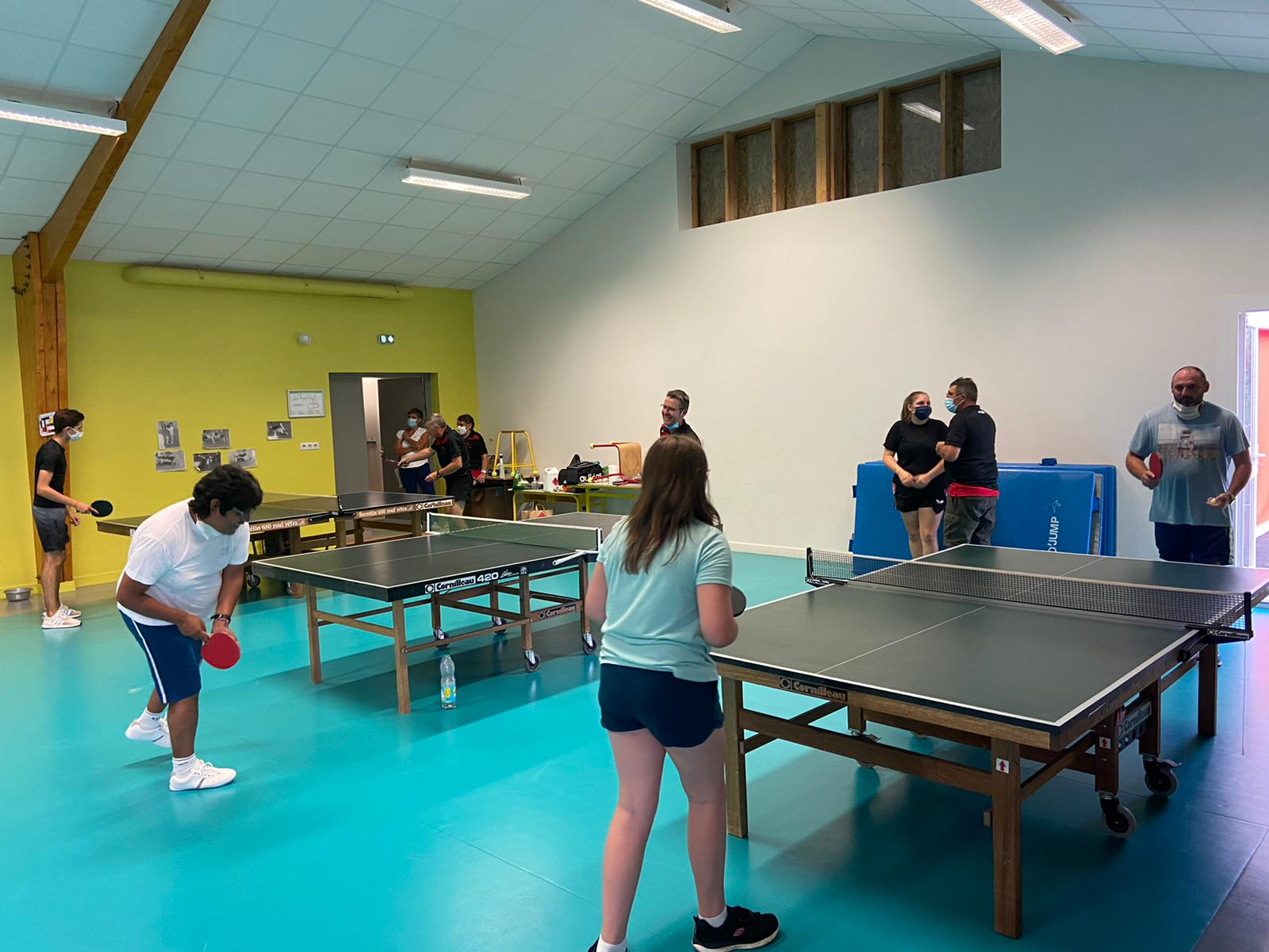 Ping Pong reprise cours sept 2020 2.jpg