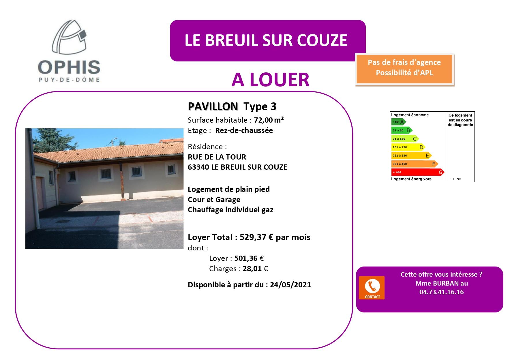 AFFICHE PAV T3 N°15 RUE DE LA TOUR.jpg