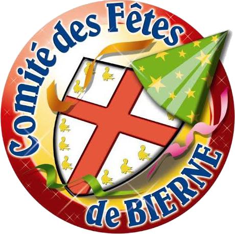Logo-comite-des-fetes.png
