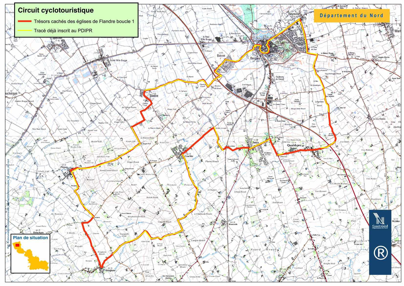 Circuit des Trésors cachés des Flandres.jpg