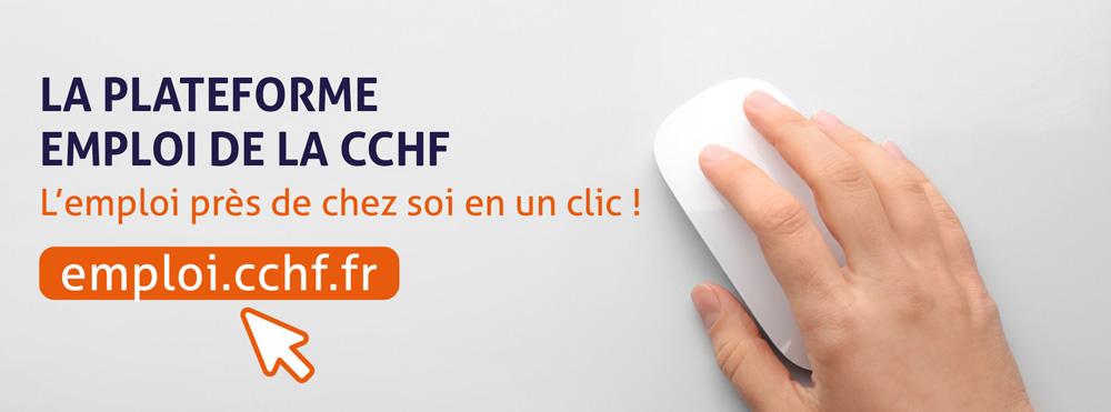 emploi-cchf.jpg