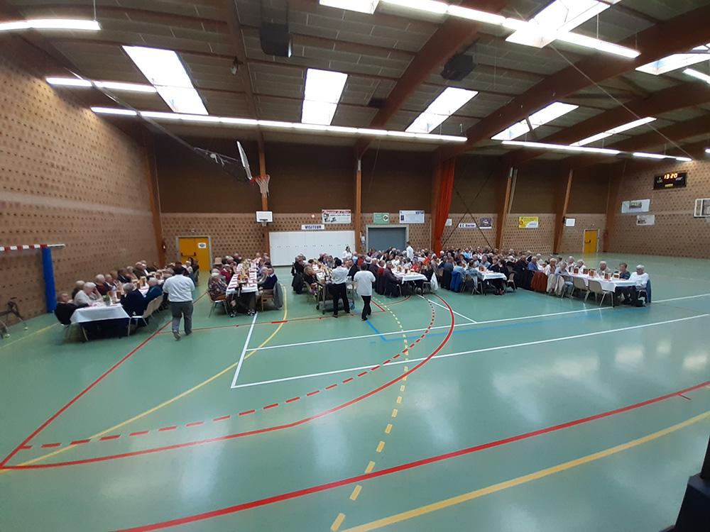 2021-10-02-Banquet.jpg