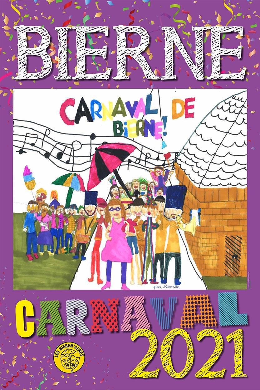 2021-affiche-carnaval-BIERNE.jpg