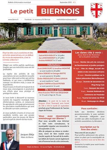 Le Petit Biernois - 05 - Septembre 2021.jpg