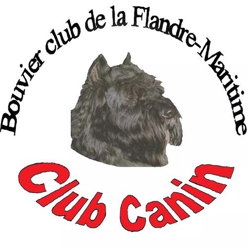 Logo-BCFM.jpg