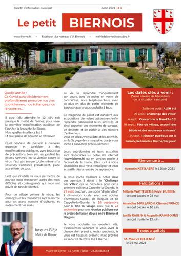 Le Petit Biernois - 04 - Juillet 2021.jpg
