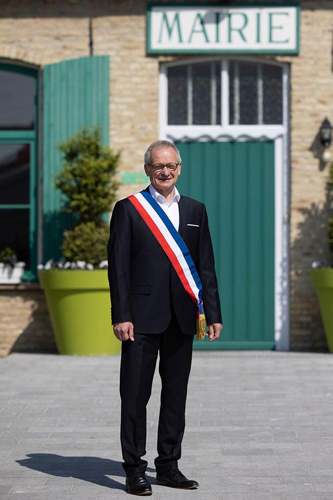 Jacques2.jpg