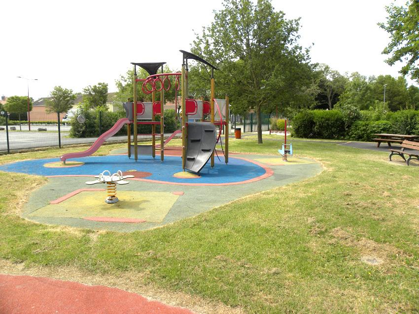 Parc-SMA6.JPG