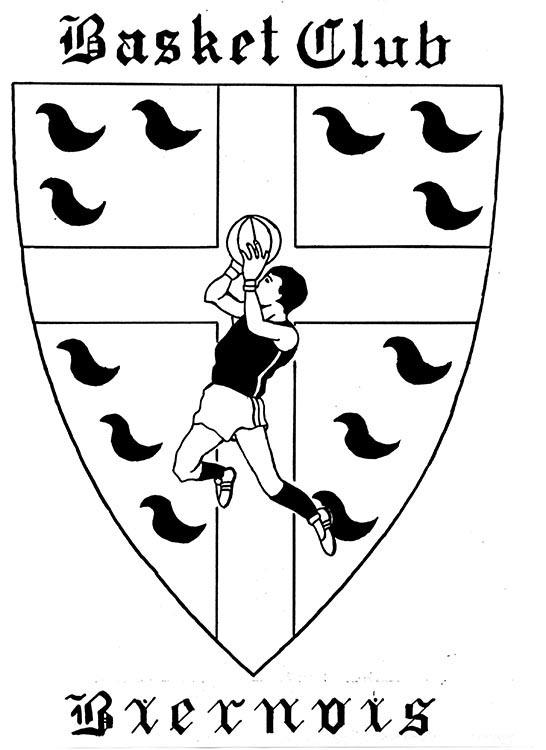 Logo-BCB.jpg
