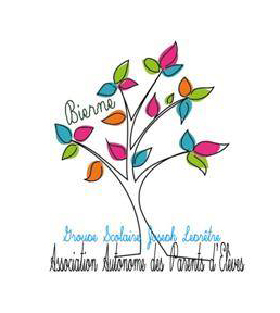 Logo-AAPE.jpg