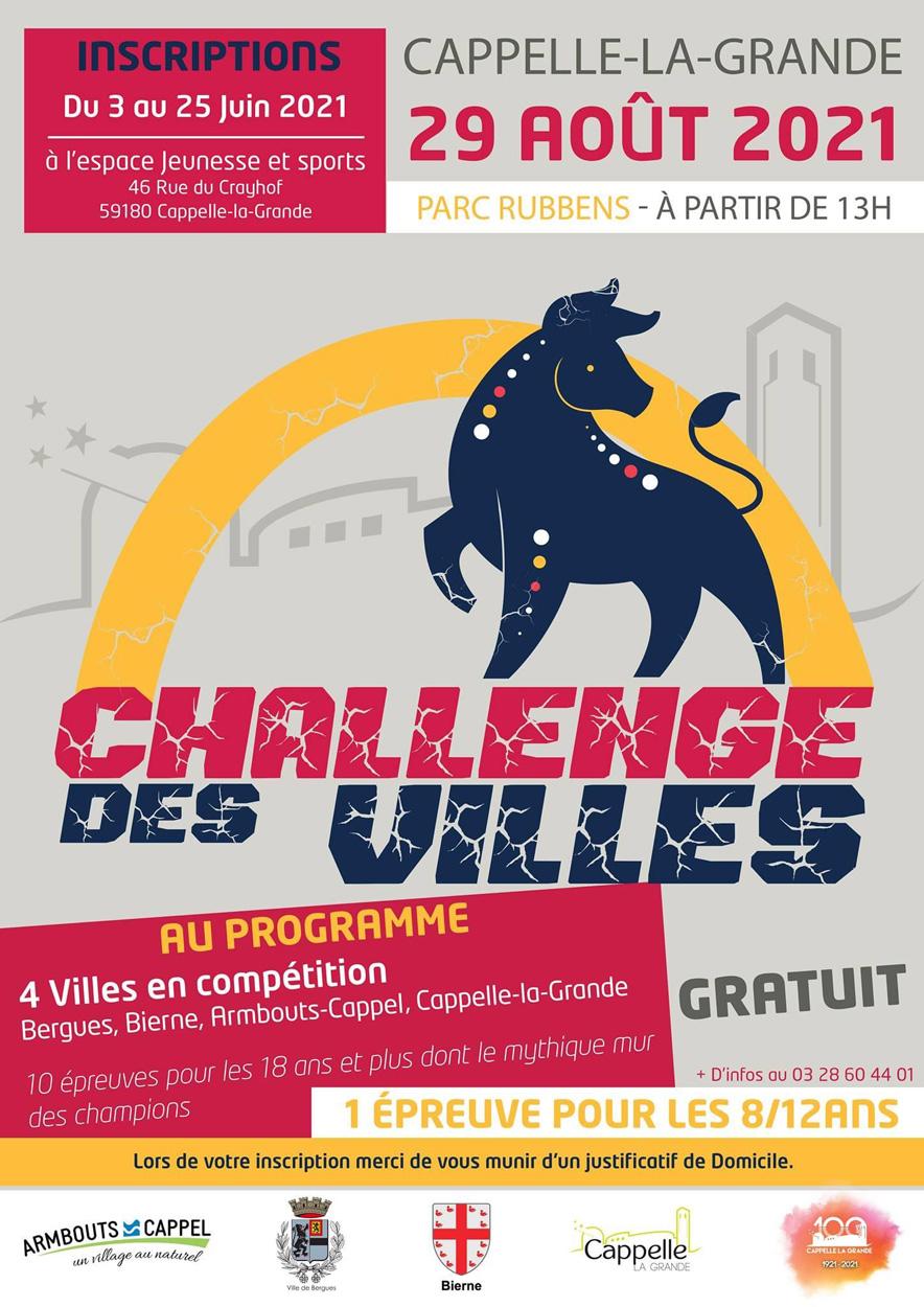 2021-08-29 - Challenge des Villes.jpg