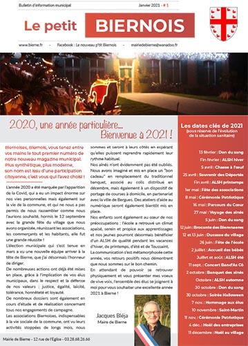 Le Petit Biernois - 01 - Janvier 2021.jpg