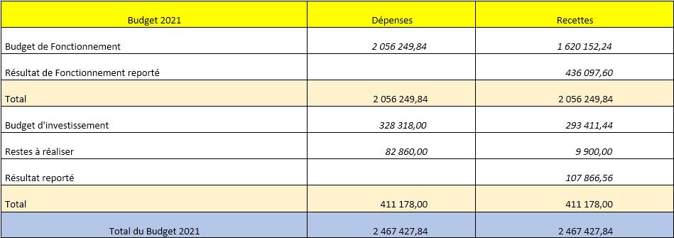 2021-Budget-Primitif-Bierne.jpg