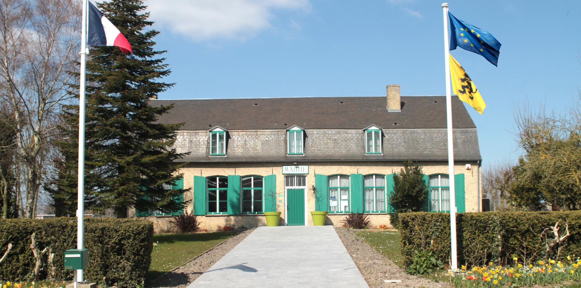 Mairie-Bierne3-BD.jpg