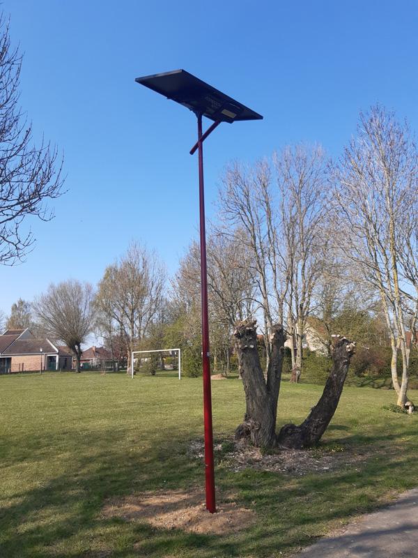 2021-04 - Candélabre solaire 1.jpg