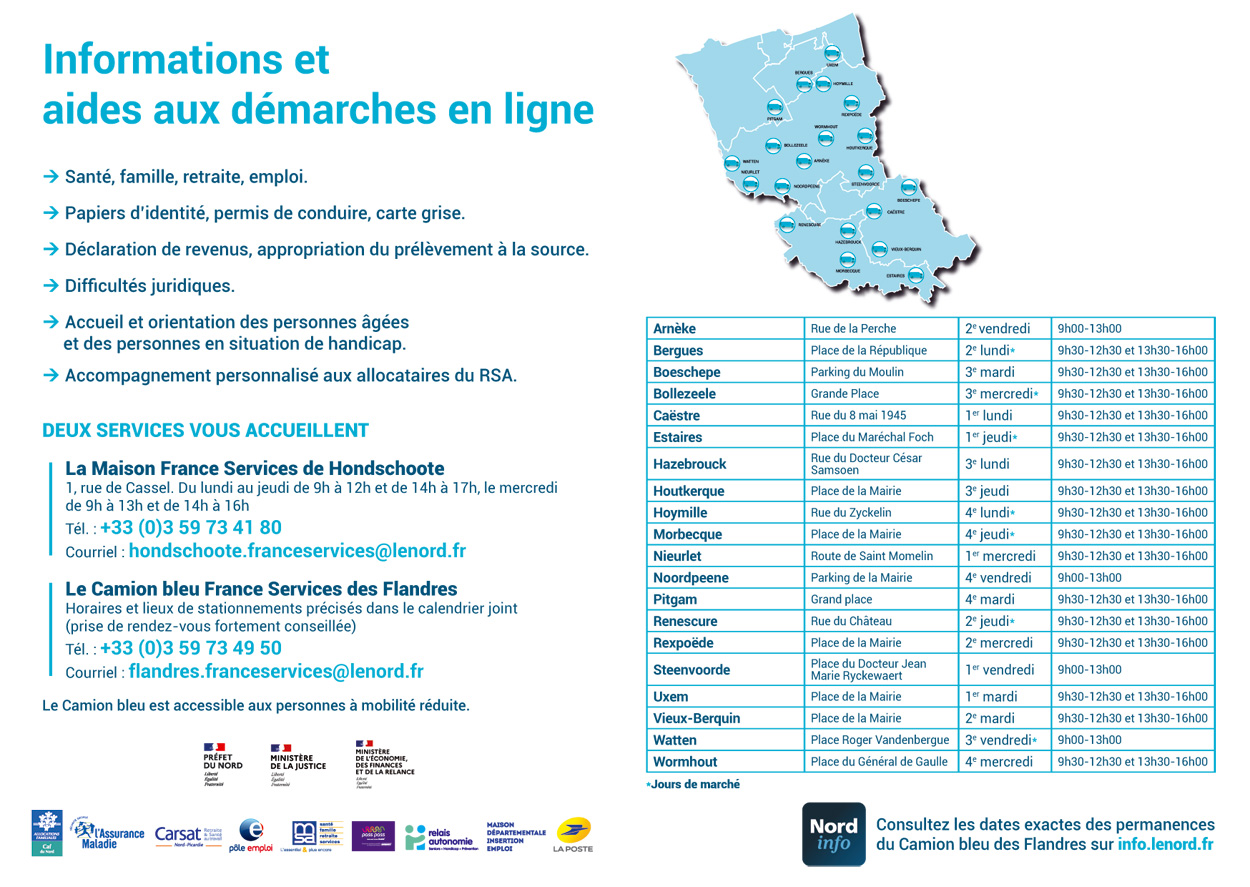 2021-camion_bleu_des_flandres2.jpg