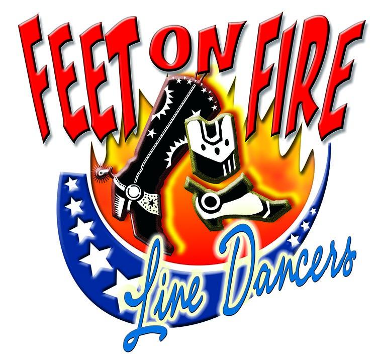 Logo-FEET-ON-FIRE.jpg