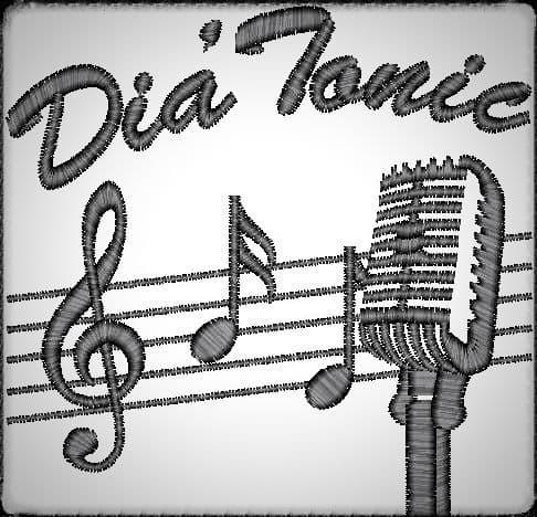 Logo-DiaTonic.jpg