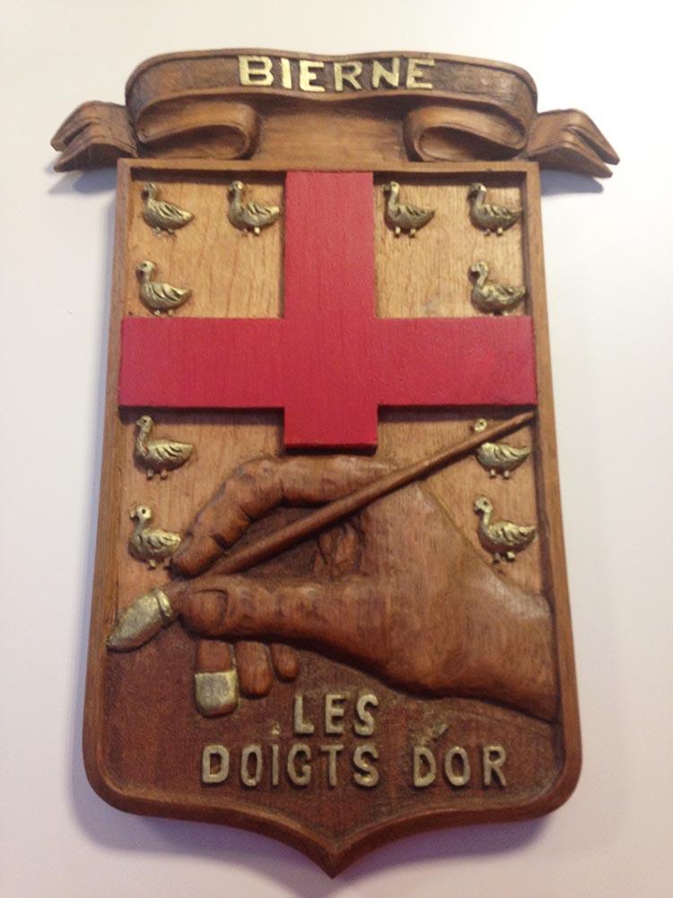 Logo-Doigts-Or.jpg