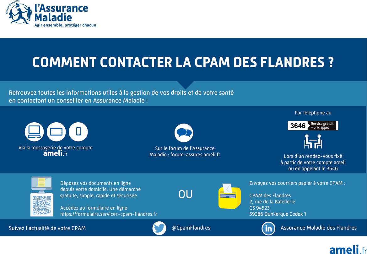 contact-CPAM.jpg