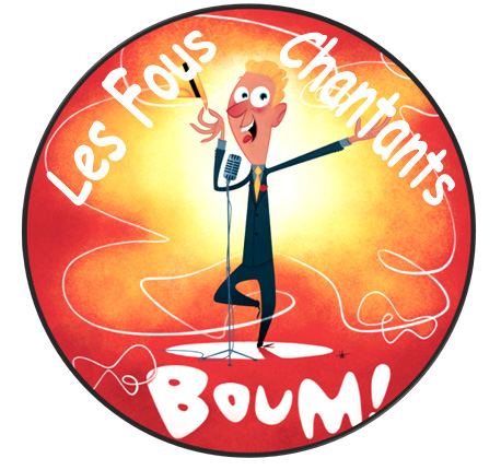 Logo-Fous-chantants.jpg