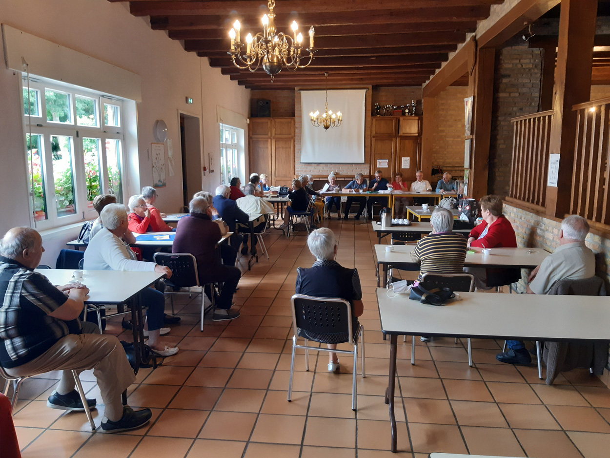 2021-09-15 - AG du Club de la Colme 2.jpg