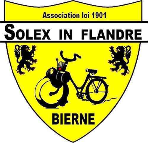 Logo-Solex.jpg