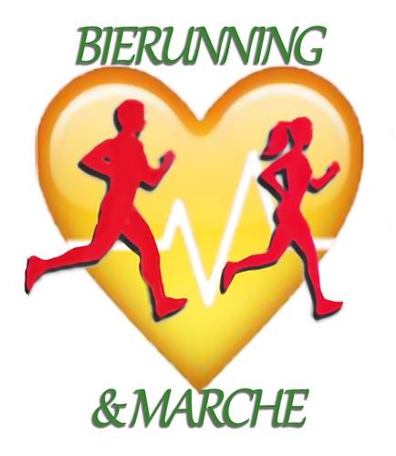 Logo-Bierunning-Marche.jpg