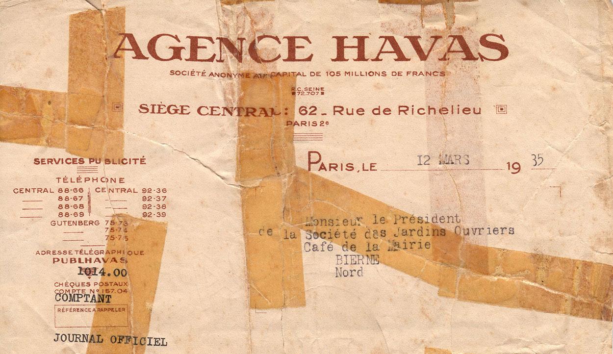 2021-07-JardinsOuvriersBierne - Déclar JO Bierne 1935.jpg