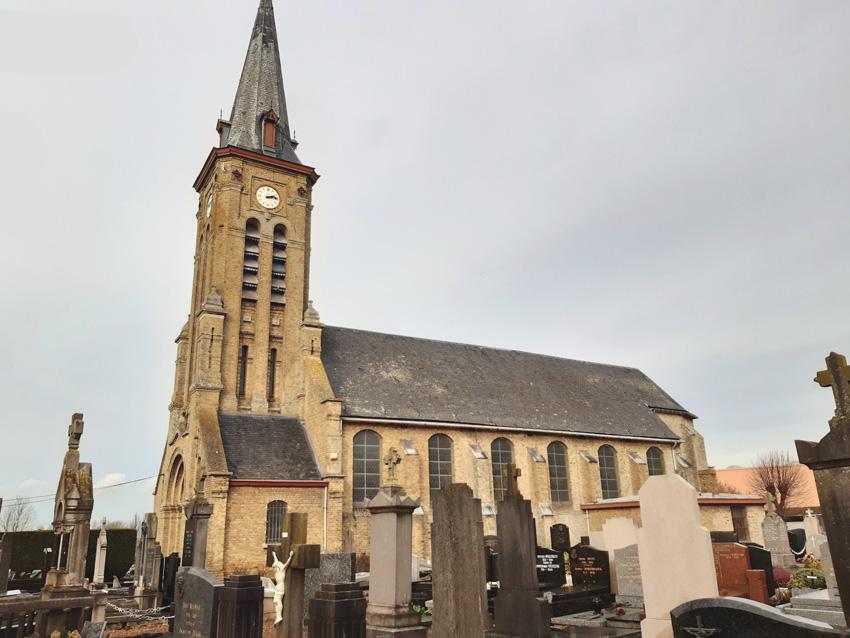 Eglise2.jpg