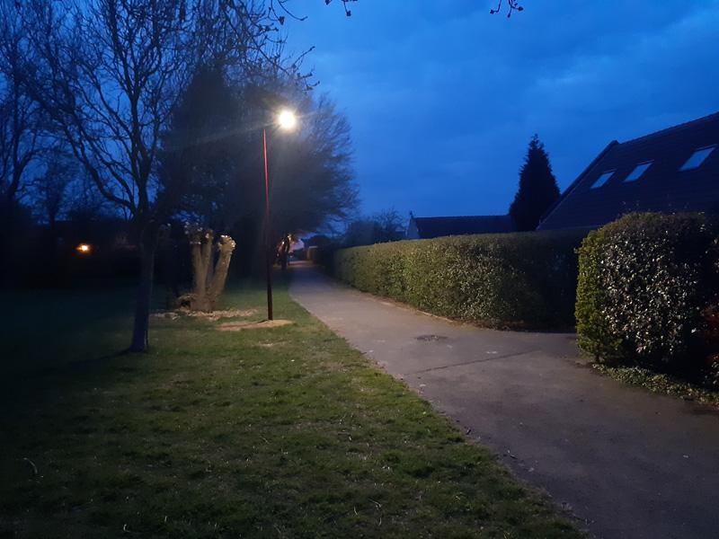 2021-04 - Candélabre solaire 3.jpg