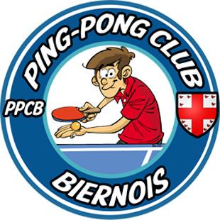 Logo-PPCB-couleurs.jpg