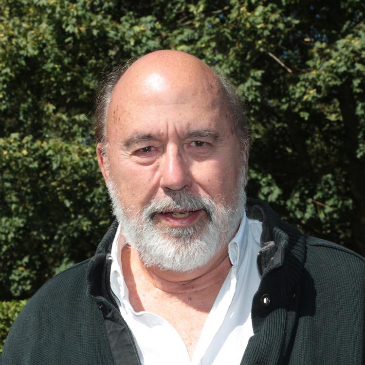 Michel-LARCHANCHE.JPG