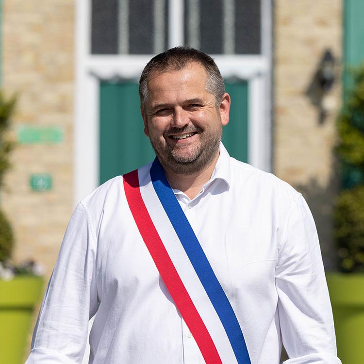 Sébastien2.jpg
