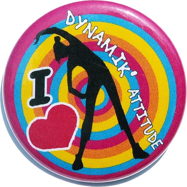 Logo-Dynamic-Attitude.jpg