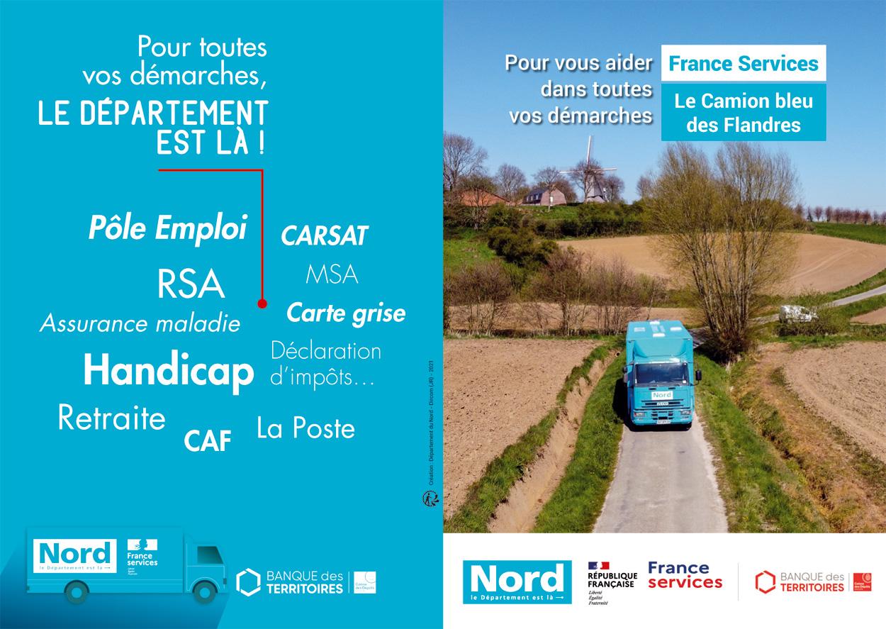 2021-camion_bleu_des_flandres1.jpg
