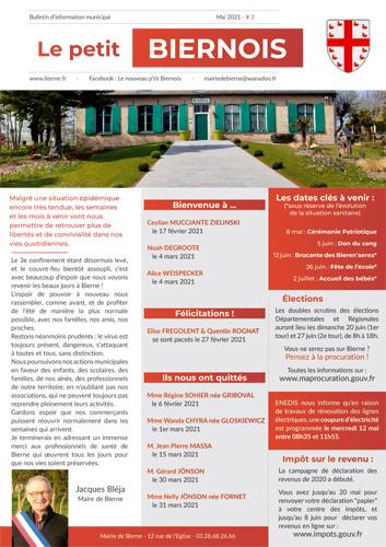 Le Petit Biernois - 03 - Mai 2021.jpg