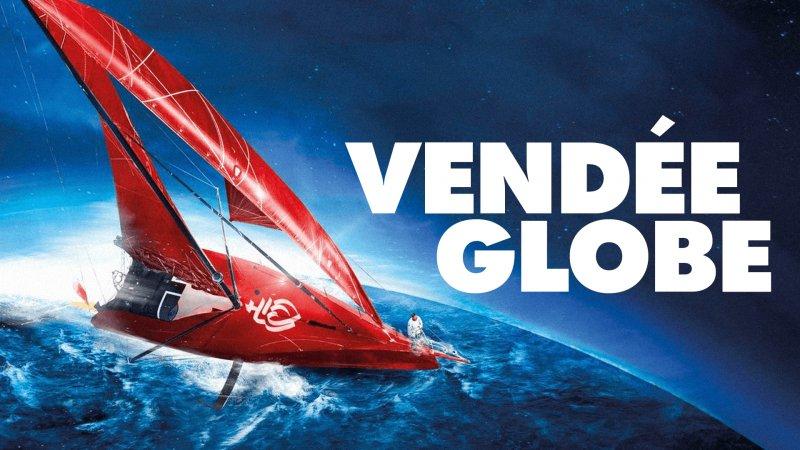 2021-Vendee-globe.jpg