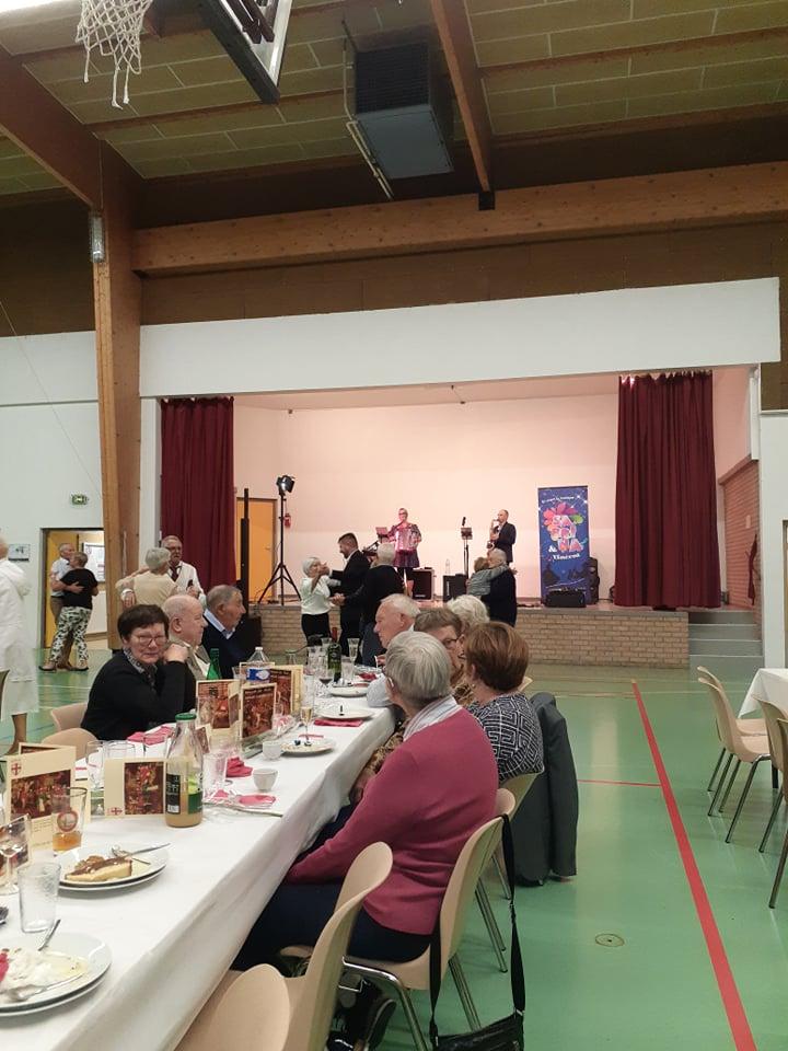 2021-10-02-Banquet-danse9.jpg