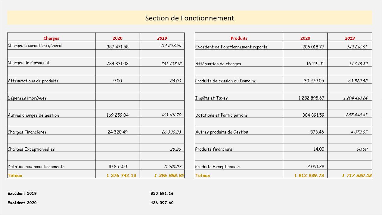 2021-section-fct-2020-7.jpg