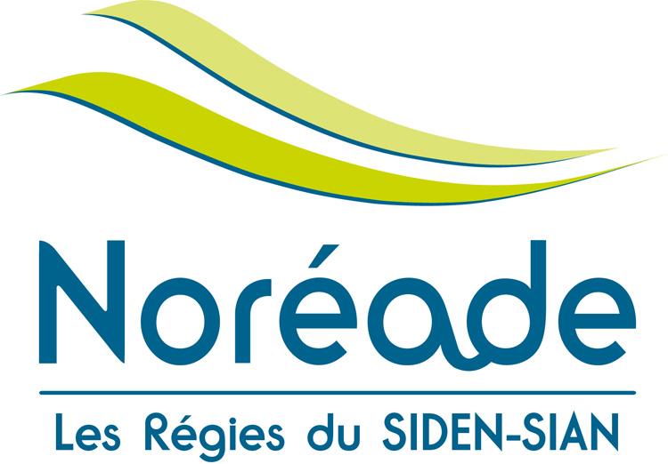 Logo_Noreade.jpg