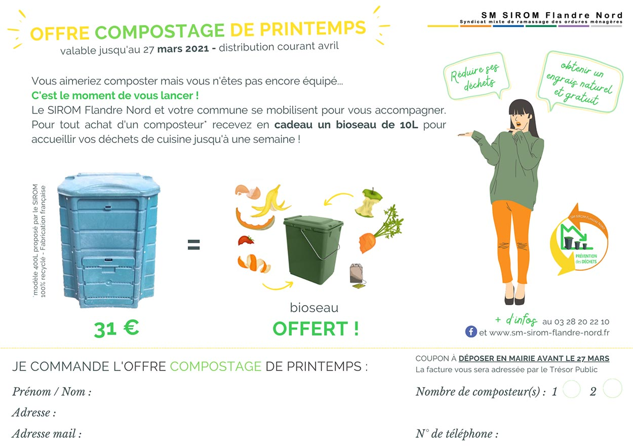 2021-02-Coupon-compostage.png